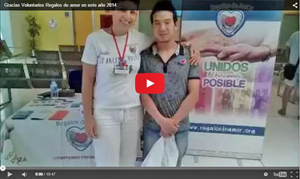 video_voluntarios_2014